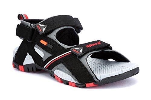 Sparx Men's BKRD Sandals