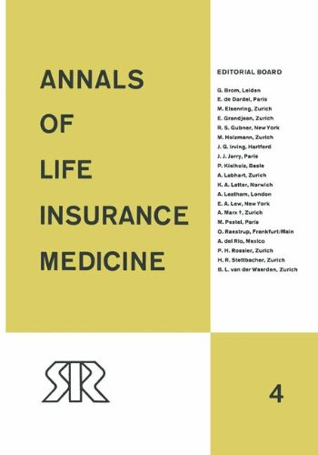 annals-of-life-insurance-medicine-volume-4