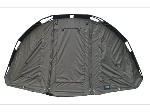 "MK-Angelsport ""5 Seasons 2 Mann Dome deluxe"" - 5"