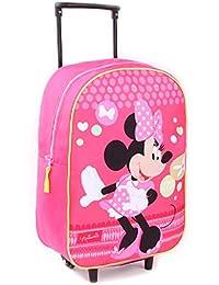 bd6e91b78 Amazon.es: Maletas y bolsas de viaje: Equipaje: Maletas, Equipaje de ...