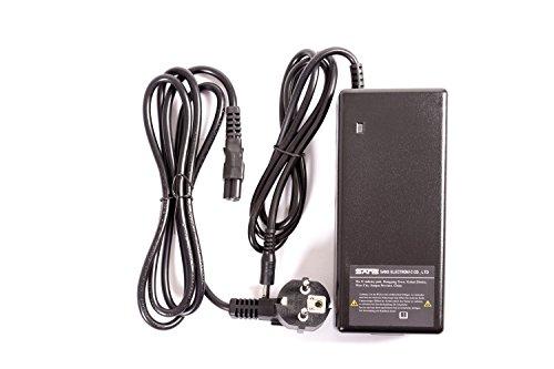 cargador-para-e-bike-pedelec-36-v-aldi-curis-cyco-calvin-hanseatic-jung-porta-sans-charger
