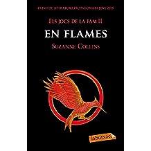 Els Jocs De La Fam 2. En Flames. (LB)
