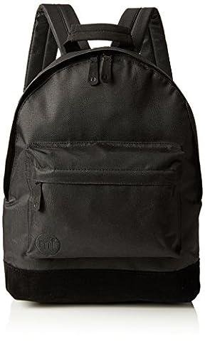 Mi-Pac Backpack -