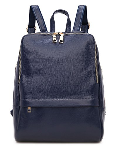 greeniris-lady-genuine-leather-backpack-moda-di-scuola-della-spalla-dello-zaino-della-donna-bag-blue
