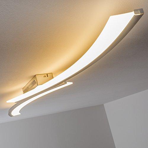 led-deckenleuchte-orgia-24-watt-1320-lumen-3000-kelvin-lichtfarbe-warmweiss