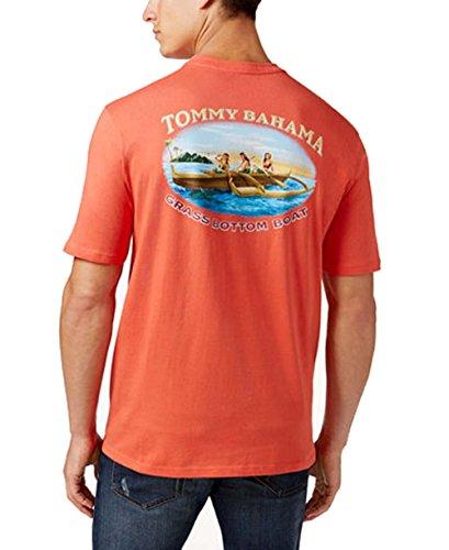 tommy-bahama-erba-bottom-boat-xx-large-mango-tango-t-shirt