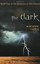 The Dark (Guardians of Time)