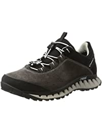 Chaussures Aku Sendera bleues homme 0bWh7Yp3eX