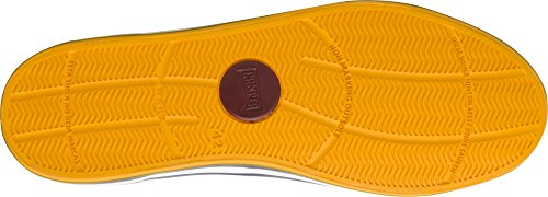Camper Andratx K100030-005 Baskets Homme Marron