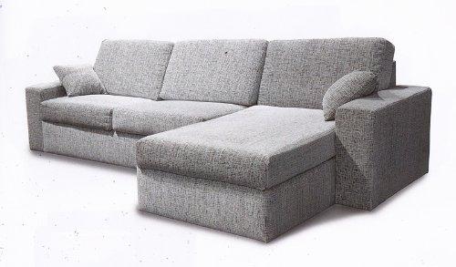 Sale ponti divani desy offerta divano letto penisola for Divano letto amazon