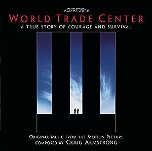 World Trade Center - OST