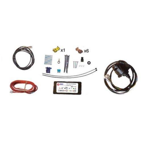 protec-faisceau-universel-7-broches-plus-boitier-electronique-pour-vehicules-multiplexes