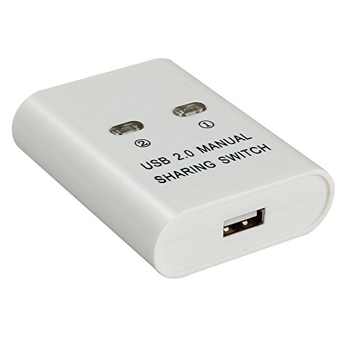 neoteck-usb-20-mini-manual-share-switch-2-way-port-splitter-1-printer-device