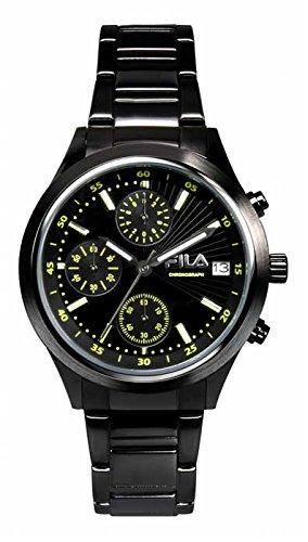 Fila Reloj de cuarzo Unisex 38-009-003 41.0 mm