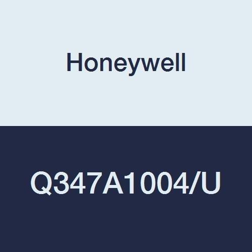 Honeywell Q347A1004/U Spark Zünder Sensor mit Stil D Befestigungsbügel und Standard Rod Winkel - Spark Rod