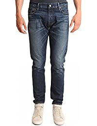 Denim & Supply Ralph Lauren Men's Jeans blue blue 34