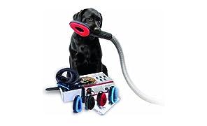 Cofix Hundebürste - Kit Typ C