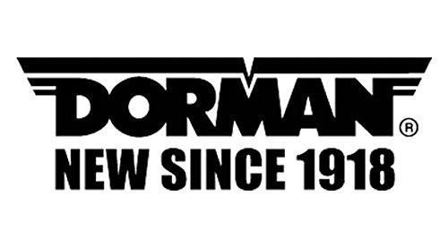 Dorman 611-092.1 Wheel Lug Nut