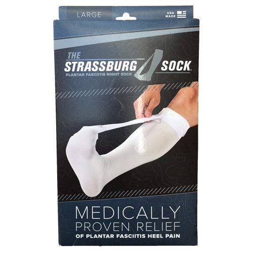 04f7d89dfad0 Béisbol pigyear888 Colorful Autism Awareness Puzzle Pieces Heart Casual Unisex  Sock Knee Long High Socks Sport Athletic Crew ...