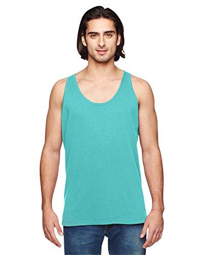american-apparel-canotta-abbigliamento-donna-high-dive-x-large