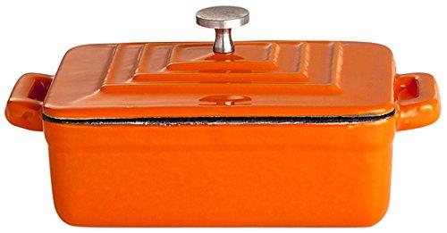PaellaWorld 4515 orange