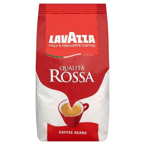 lavazza-qualita-rossa-coffee-beans-1000g-case-of-6