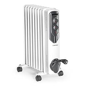 Radiator für Badezimmer   MySweetPets.de