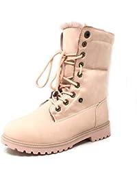 Suchergebnis auf für: strassen Schuhe: Schuhe