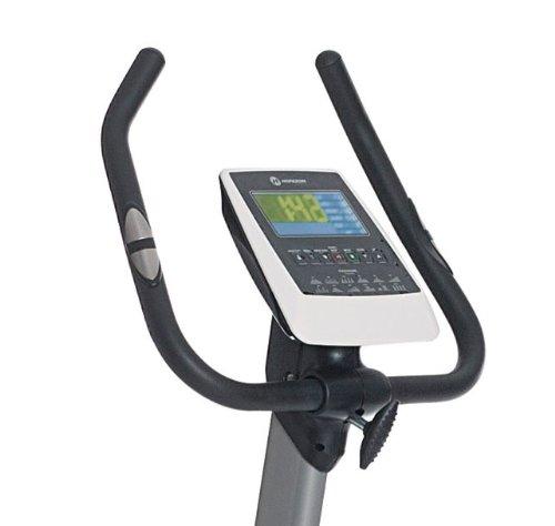 Horizon Fitness Ergometer Paros Pro Bild 2*
