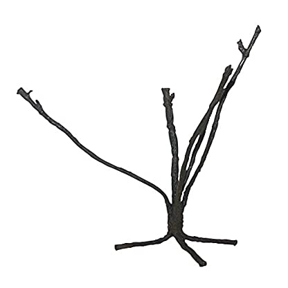 Exo Terra Bendable Jungle Tree, Small 1