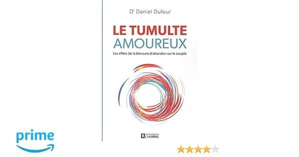 SENTIMENTS GRATUIT DES LE TUMULTE TÉLÉCHARGER