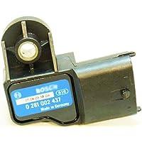 Sensor MAP 0281002437 Presión En El Colector 24459853 73503657