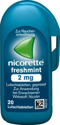 nicorette-freshmint-2-mg-lutschtabletten-gepresst-20-st-lutschtabletten