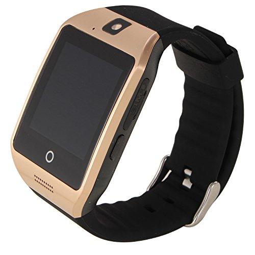 rg-impermeable-de-multiples-funciones-de-la-pantalla-bluetooth-smartwatch-ayuda-max-32gb-tf-tarjeta-