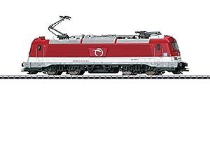 Märklin- Locomotora de Modelos (36204)