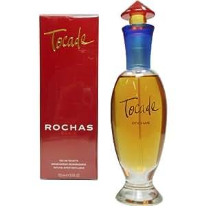 Rochas Tocade 100 ml Eau de Toilette