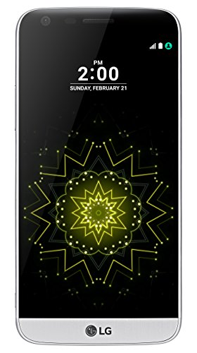 LG-G5-Smart-Edition-Smartphone-32-GB