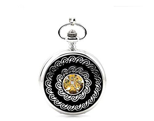 reloj-de-bolsillo-reloj-mecanico-automatico-retro-patron-decorativo-regalos-w0033