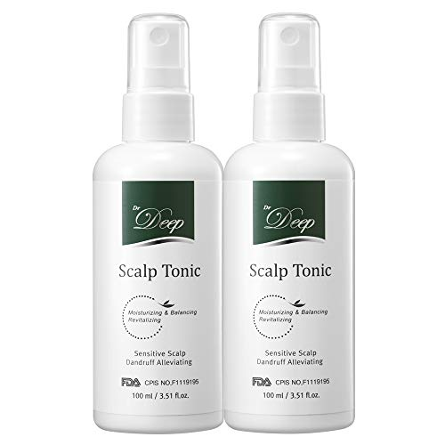 ▷ Exfoliating Scalp to Buy at the Best Price - Reviews of