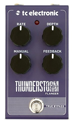 tc-electronic-thunderstorm-flanger