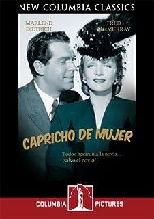 The Lady Is Willing [Region 2] by Marlene Dietrich