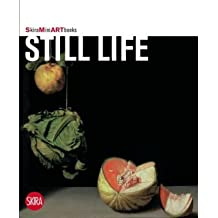 [(Still Life)] [ By (author) Flaminio Gualdoni ] [October, 2009]