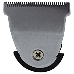 Wahl Replacement Blade 2111 * Fits Wahl Sterling 8779 Mag Trimmer