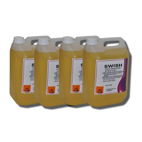 tornado-swish-auto-dish-wash-detergent-dishwasher-fluid-4-x-5-litres
