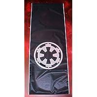 Bandera Imperio Galáctico Star Wars