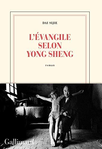 L'Évangile selon Yong Sheng
