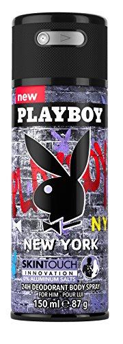 playboy-new-york-deo-body-spray-mann-2er-pack-2-x-150-ml