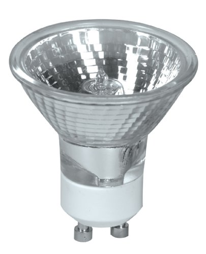 sylvania-halogen-240v-gu10-50mm-diameter-home-3000-hour-50w-50-deg-pack-of-5