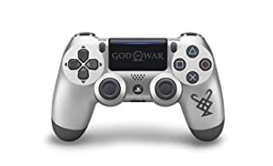Sony PlayStation DualShock 4 Controller - Limited Edition God of War