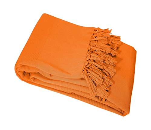 nuances-du-monde-3006706-copridivano-220-x-240-cm-lana-cotone-tessuto-arancione